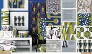 meterware in ikea katalog 2007 von ikea. Black Bedroom Furniture Sets. Home Design Ideas