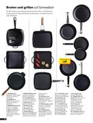 ikea wok in t pfe und pfannen 2008 von ikea. Black Bedroom Furniture Sets. Home Design Ideas