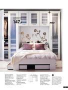 ikea pax kleiderschrank t ren in pax schr nke 2008 von ikea. Black Bedroom Furniture Sets. Home Design Ideas