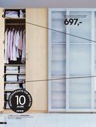 ikea t ren in pax schr nke 2008 von ikea. Black Bedroom Furniture Sets. Home Design Ideas