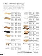 schubladen schr nke in pax schr nke 2008 von ikea. Black Bedroom Furniture Sets. Home Design Ideas