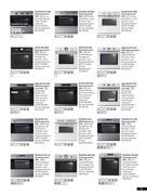 ikea nutid in k chen 2008 von ikea. Black Bedroom Furniture Sets. Home Design Ideas