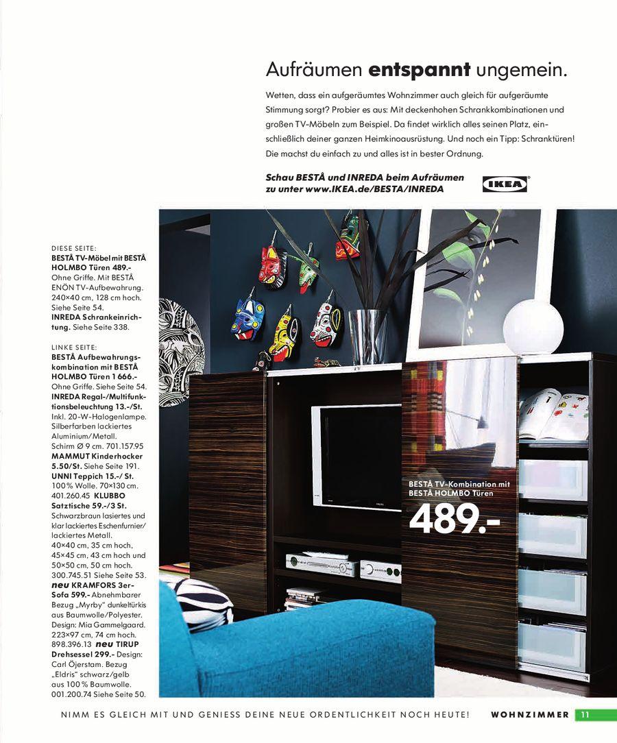 k w ikea part xxxix op naar de nieuwe catalogus. Black Bedroom Furniture Sets. Home Design Ideas