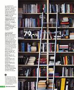 ikea billy b cherregal 35 cm in ikea katalog 2008 von ikea. Black Bedroom Furniture Sets. Home Design Ideas