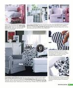 bezug sigsta bunt in ikea katalog 2008 von ikea. Black Bedroom Furniture Sets. Home Design Ideas