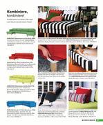ecksofa bezug in ikea katalog 2008 von ikea. Black Bedroom Furniture Sets. Home Design Ideas