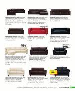 Ikea vreta sofa in ikea katalog 2008 von ikea - Catalogo ikea 2008 ...