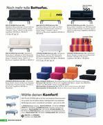 ikea ps 2008 in ikea katalog 2008 von ikea. Black Bedroom Furniture Sets. Home Design Ideas