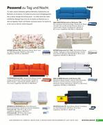 solsta bettsofa in ikea katalog 2008 von ikea. Black Bedroom Furniture Sets. Home Design Ideas