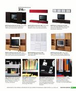 ikea besteck in ikea katalog 2008 von ikea. Black Bedroom Furniture Sets. Home Design Ideas