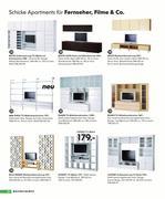 tv m bel glas in ikea katalog 2008 von ikea. Black Bedroom Furniture Sets. Home Design Ideas