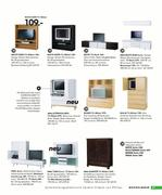 ikea tv bank in ikea katalog 2008 von ikea. Black Bedroom Furniture Sets. Home Design Ideas