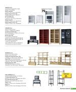 korb regal in ikea katalog 2008 von ikea. Black Bedroom Furniture Sets. Home Design Ideas