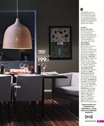 esstisch in ikea katalog 2008 von ikea. Black Bedroom Furniture Sets. Home Design Ideas