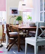 leksvik in ikea katalog 2008 von ikea. Black Bedroom Furniture Sets. Home Design Ideas