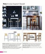 rattan in ikea katalog 2008 von ikea. Black Bedroom Furniture Sets. Home Design Ideas
