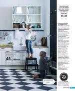 ikea k chenplaner geht nicht valdolla. Black Bedroom Furniture Sets. Home Design Ideas
