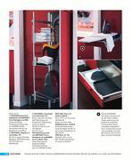 glas folienbeschichtung in ikea katalog 2008 von ikea. Black Bedroom Furniture Sets. Home Design Ideas