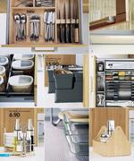 ikea rationell in ikea katalog 2008 von ikea. Black Bedroom Furniture Sets. Home Design Ideas