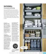 besteckkasten mit deckel in ikea katalog 2008 von ikea. Black Bedroom Furniture Sets. Home Design Ideas