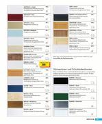 ikea k che abstrakt in ikea katalog 2008 von ikea. Black Bedroom Furniture Sets. Home Design Ideas