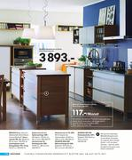 ikea bravad hochschrank in ikea katalog 2008 von ikea. Black Bedroom Furniture Sets. Home Design Ideas