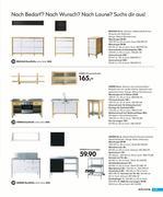 siphon in ikea katalog 2008 von ikea. Black Bedroom Furniture Sets. Home Design Ideas