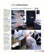 www ikea de kleiderschrank in ikea katalog 2008 von ikea. Black Bedroom Furniture Sets. Home Design Ideas