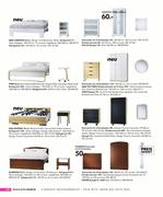 kommode aneboda in ikea katalog 2008 von ikea. Black Bedroom Furniture Sets. Home Design Ideas