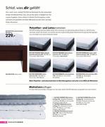 ikea sultan forsbacka in ikea katalog 2008 von ikea. Black Bedroom Furniture Sets. Home Design Ideas