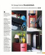 ikea kommode mit 4 schubladen in ikea katalog 2008 von ikea. Black Bedroom Furniture Sets. Home Design Ideas