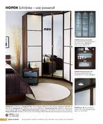 ikea hopen in ikea katalog 2008 von ikea. Black Bedroom Furniture Sets. Home Design Ideas