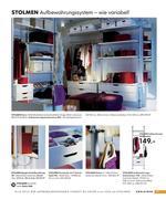 ikea stolmen kommode in ikea katalog 2008 von ikea. Black Bedroom Furniture Sets. Home Design Ideas