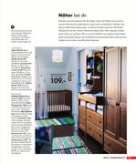 serie 801 in ikea katalog 2008 von ikea. Black Bedroom Furniture Sets. Home Design Ideas