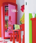 ikea mammut kleiderschrank in ikea katalog 2008 von ikea. Black Bedroom Furniture Sets. Home Design Ideas