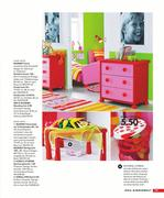 ikea mammut kleiderschrank in ikea katalog 2008 von ikea. Black Bedroom Furniture Sets. Home Design Ideas