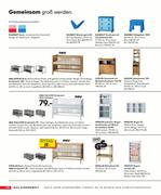 trofast in ikea katalog 2008 von ikea. Black Bedroom Furniture Sets. Home Design Ideas