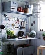 kasten mit deckel in ikea katalog 2008 von ikea. Black Bedroom Furniture Sets. Home Design Ideas