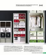cd regal ikea rot in ikea katalog 2008 von ikea. Black Bedroom Furniture Sets. Home Design Ideas