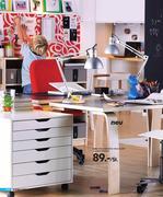 ikea oleby in ikea katalog 2008 von ikea. Black Bedroom Furniture Sets. Home Design Ideas