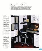 ikea hocker in ikea katalog 2008 von ikea. Black Bedroom Furniture Sets. Home Design Ideas