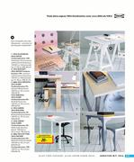 vika in ikea katalog 2008 von ikea. Black Bedroom Furniture Sets. Home Design Ideas