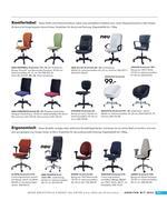 ikea karsten blau in ikea katalog 2008 von ikea. Black Bedroom Furniture Sets. Home Design Ideas