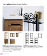 wandregal kiefer mit t r in ikea katalog 2008 von ikea. Black Bedroom Furniture Sets. Home Design Ideas