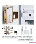 Ikea spiegelschrank molger  Ikea Spiegelschrank Molger | gispatcher.com