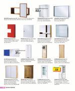 schrank metall in ikea katalog 2008 von ikea. Black Bedroom Furniture Sets. Home Design Ideas