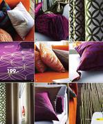 ikea andrea in ikea katalog 2008 von ikea. Black Bedroom Furniture Sets. Home Design Ideas