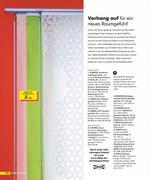 raumteiler ikea in ikea katalog 2008 von ikea. Black Bedroom Furniture Sets. Home Design Ideas