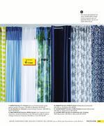 alvine in ikea katalog 2008 von ikea. Black Bedroom Furniture Sets. Home Design Ideas