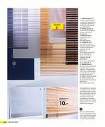 ikea textilien in ikea katalog 2008 von ikea. Black Bedroom Furniture Sets. Home Design Ideas